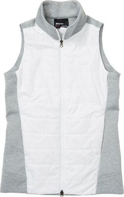 Marmot Women's Denare Insulated Vest