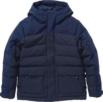 Marmot Kids' Fordham II Jacket