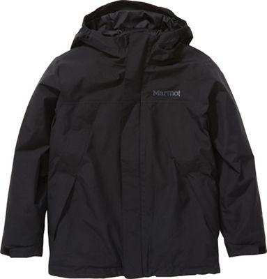 Marmot Kids' Greenpoint Jacket