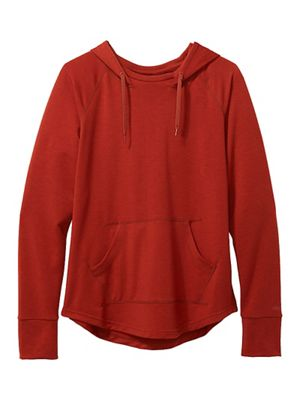 Marmot Women's La Linea Pullover