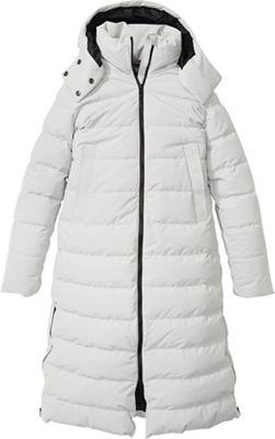 Marmot Women's Prospect Coat