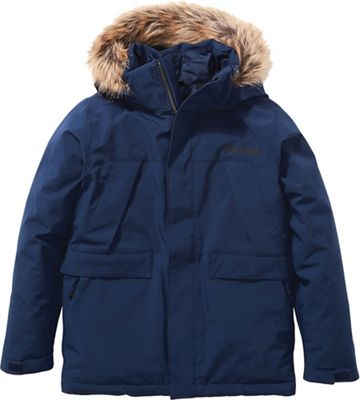 Marmot Kids' Yukon Jacket