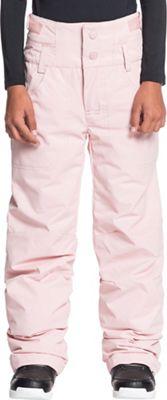 Roxy Girls' Diversion Pant