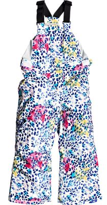 Roxy Toddlers' Lola Printed Pant