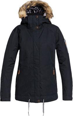 Roxy Women's Meade Jacket