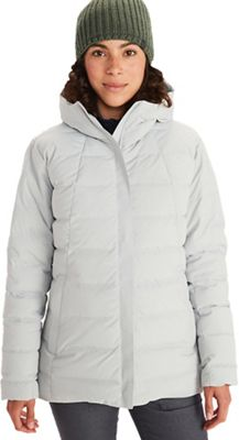 Marmot Women's WarmCube Havenmeyer Jacket