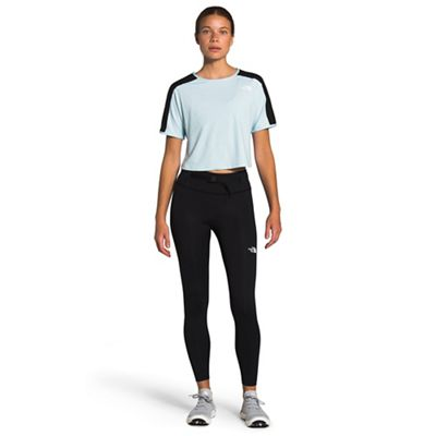 The North Face Women's Active Trail High-Rise Waist Pack Tight