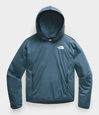 The North Face Women's Active Trail Insulated Pullover