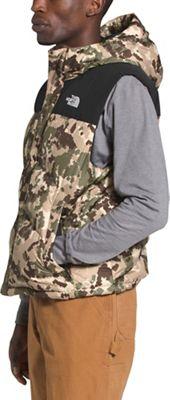 The North Face Men's Balham Down Vest