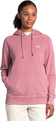 The North Face Women's Berkeley Pullover Hoodie