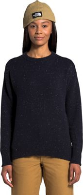 The North Face Women's Crestview Crew Sweater