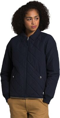 The North Face Women's Cuchillo Jacket