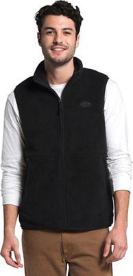 The North Face Men's Dunraven Sherpa Vest
