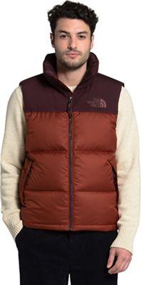 The North Face Men's Eco Nuptse Vest