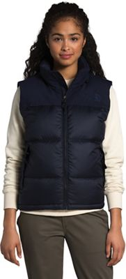 The North Face Women's Eco Nuptse Vest