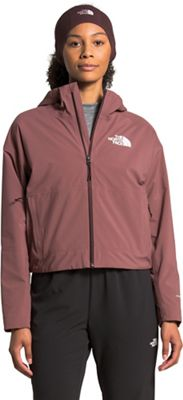 The North Face Women's FUTURELIGHT Insulated Jacket