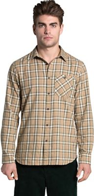 The North Face Men's Hayden Pass 2.0 Shirt