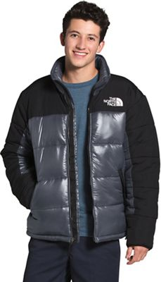 The North Face Men's HMLYN Insulated Jacket