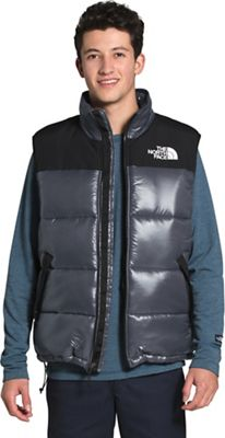The North Face Men's HMLYN Insulated Vest
