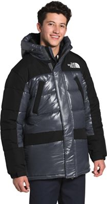 The North Face HMLYN Insulated Parka