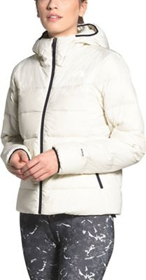 The North Face Women's Hybrid Insulation Hoodie
