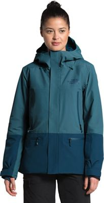 The North Face Women's Lostrail FUTURELIGHT Jacket