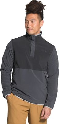 The North Face Men's Mountain Sweatshirt Pullover