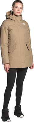 The North Face Women's Pilson Jacket