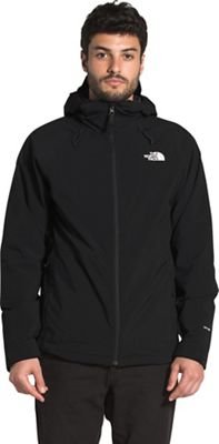 The North Face Men's ThermoBall Eco Triclimate Jacket