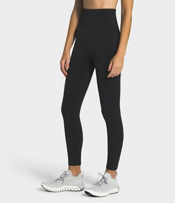 The North Face Women's Teknitcal Tight