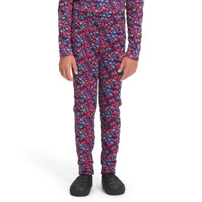 The North Face Youth Glacier Legging