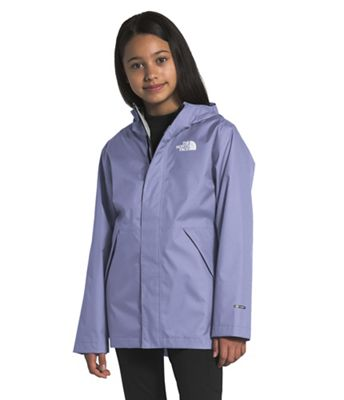 The North Face Girls' Mix-N-Match Triclimate Shell