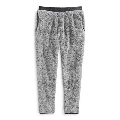 The North Face Girls' Suave Oso Pant