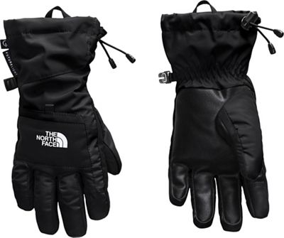 The North Face Youth Montana FUTURELIGHT Etip Glove