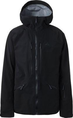 Strafe Men's Nomad Jacket