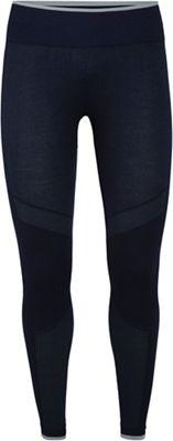 Icebreaker Women's 200 Zone Seamless Legging