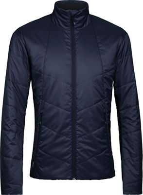 Icebreaker Men's Helix Jacket