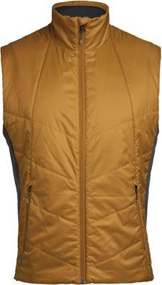 Icebreaker Men's Helix Vest