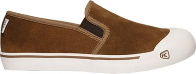 KEEN Men's Coronado III Slip-On Suede Shoe