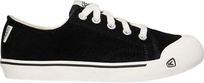 KEEN Women's Coronado III Suede Shoe