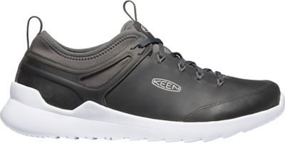 KEEN Men's Highland Sneaker