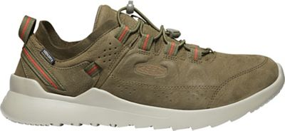 KEEN Men's Highland WP Shoe
