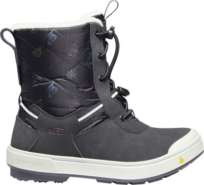 KEEN Youth Kelsa Tall WP Boot