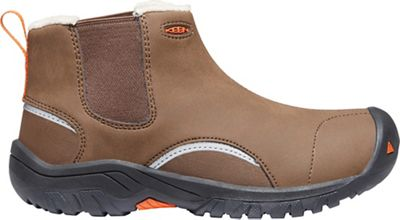 KEEN Youth Kootenay III Chelsea Boot