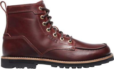 KEEN Men's The 59 Moc Toe LTD Boot