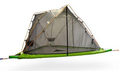 Tentsile Universe 5 Person Tent