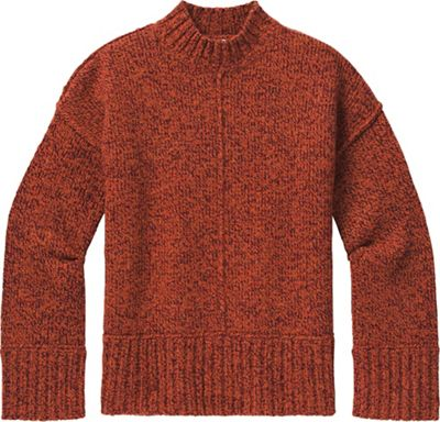 Smartwool Women's Bell Meadow Sweater