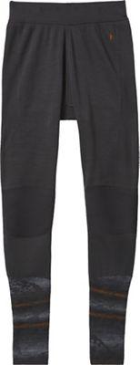 Smartwool Men's Intraknit Merino 200 Pattern Bottom