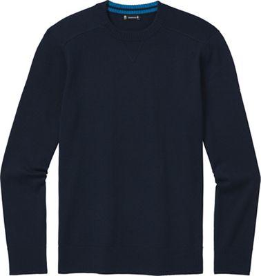 Smartwool Men's Sparwood Crew Sweater