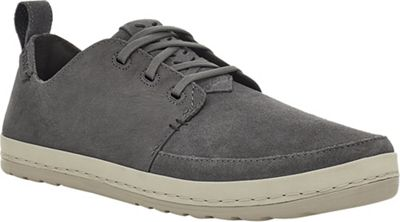 Teva Men's Canyon Life Leather Shoe